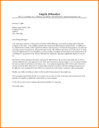 8 Virtual Assistant Cover Letter Offecial Letter