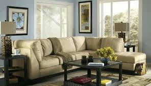 beige rug living room decorating tone rugs red beige rug brown chairs room set carpet decor