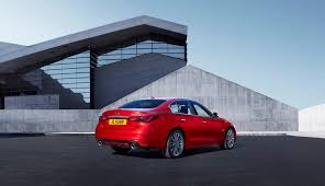 2018 infiniti sedan.  2018 the 2018 infiniti q50 sports sedan features a refreshed exterior and  interior design as well to infiniti
