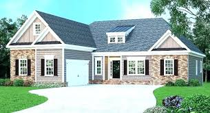 homes to build under 100k build a house for under can you build a house for