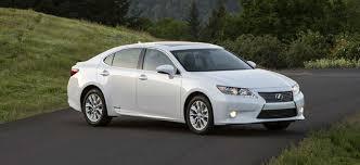 lexus 2014 white. Simple White 2014 Lexus ES 350 White Intended P