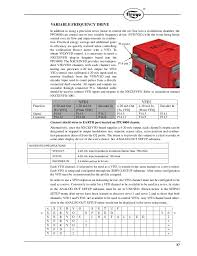 fireye ppc combustion efficiency controller