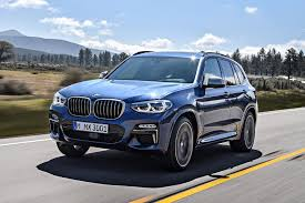 bmw new car releaseEuromandriver  New Car Release Dates and News About Cars and SUVs