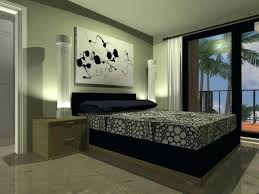 asian paints home painting photos bedroom