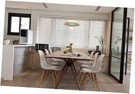 dining room storage createfullcircle home design ideas table with cabinet large wooden furniture nottingham plastic outdoor