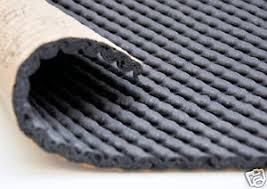 carpet underlay. image is loading grand-reserve-rubber-carpet-underlay-150lbs carpet underlay t