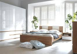 modern small bedroom design ideas small bedroom design ideas wooden modern north facing small living room