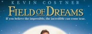 Quotes From Field Of Dreams Best of Field Of Dreams Quotes Movie Fanatic