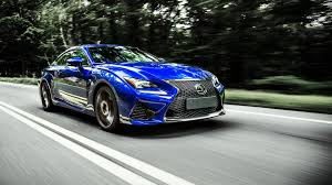2018 lexus model release. fine lexus 2018 lexus gs 350 f sport reviews to lexus model release b