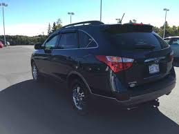 Used 2012 Hyundai Veracruz GL to sale for $17 in Bathurst - Used ...