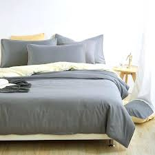 gray and beige bedding silver meters duvet cover set bedding single duvet covers king grey bedding