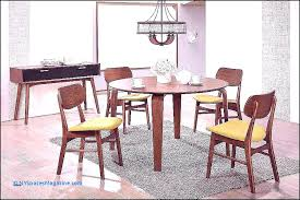 oak dining table chairs wooden table with chairs awesome best dining table chairs gallery oak dining