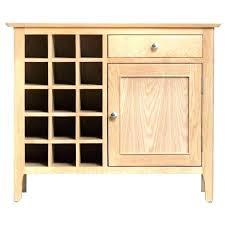 wine rack target wall wine cabinet wine rack cabinet medium size of cupboard wall wine cabinet