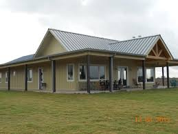 barndominium house plans. texas barndominium house plans | picture gallery - custom homes except with dark wood on the