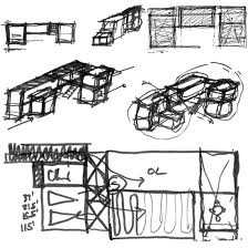 architecture design sketches. Architect Sketch Architecture Design Sketches