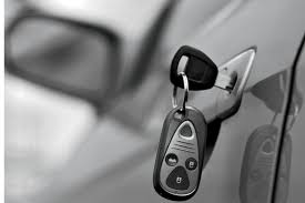 automotive locksmith. Auto Locksmith Automotive