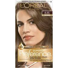 I use loreal hair color all the time and the free coupons come in handy especially when they want $10 a box. L Oreal Hair Color Printable Coupon New Coupons And Deals Printable Coupons And Deals