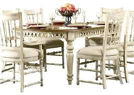 antique dining tables brisbane. medium size of antique dining table round white canada pedestal cherry traditional tables room and chairs brisbane d