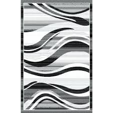 gray and black area rugs modern black and white rugs whole area rugs