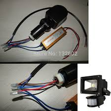 adt motion sensor wiring diagram adt image wiring security wiring solidfonts on adt motion sensor wiring diagram