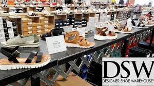 Dsw Designer Shoe Warehouse Concord Nc Shoe Shopping Dsw Designer Shoe Warehouse Summer Sandal Trends Handbags June 2019