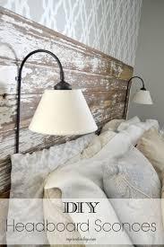 bedroom lighting ideas bedroom sconces. Bedroom Wall Sconces For Reading Modern Master Interior Design Living Room Chandelier Iron Rustic Lighting Fixtures Ideas