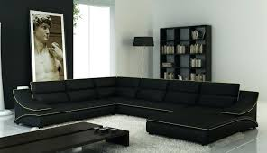standard leather couch storage shape set out designs corner couch shaped metric pull target sleeper standard