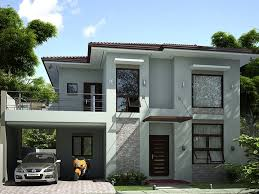 simple home designs. simple design home photo of nifty house custom fresh designs d
