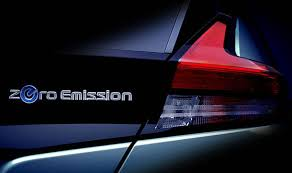 2018 nissan electric car. interesting nissan nissan leaf 2018 new electric car inside nissan