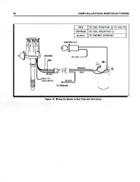 chevy ignition coil wiring diagram awesome 350 hei distributor 2003 Chevy Malibu Wiring Diagram accel hei distributor wiring diagram chevy to small cap fordline for