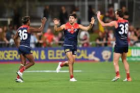 « all @melbourne city @brisbane roar. Covid Forces Relocation Of Melbourne Vs Brisbane Afl Clash From Alice Springs To Sydney Abc News