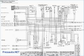 old fashioned how to read hydraulic valve schematics inspiration Reading Schematics old fashioned how to read schematic wiring diagrams component the