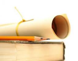 Скидка % на курсовые рефераты эссе и другие аналогичные работы  Скидка 50% на курсовые рефераты эссе и другие аналогичные