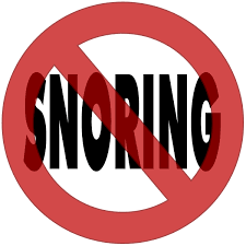 Image result for images for snoring