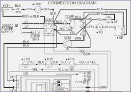 wiring diagram for a carrier air conditioner easy to read wiring Comfortmaker Air Conditioner Wiring Diagram carrier ac capacitor wiring diagram jmcdonaldfo of york wiring rh cinemaparadiso me heil air handler wiring diagram wiring diagram for carrier central air