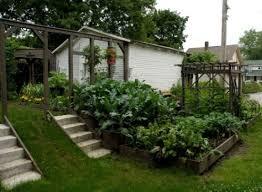 Small Picture 35 Genius Small Garden Ideas and Designs