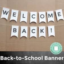 printable welcome home banner template welcome home printable party kit banners party kit and printable