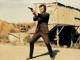 104 best Clint Eastwood. images on Pinterest