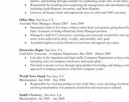 Professional Resume Writers Near Me Resume Writing Services Near Me