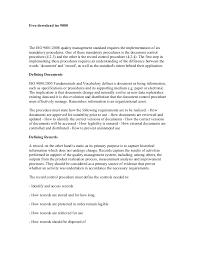 Sample Letter To Ask For Job Back Asking For A Letter Of Recommendation Email Magdalene
