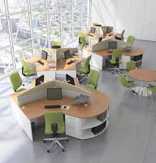 circular office desks. Luxurious Circular Office Desks 43 About Remodel Amazing Home  Decoration Idea With Circular Office Desks
