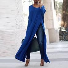 Buy <b>plus size</b> women <b>zanzea</b> and get free shipping on AliExpress.com