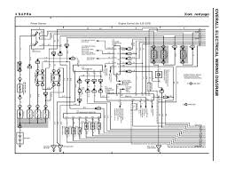 2jzgte wiring harness made easy page 7 club lexus forums diagrams here go through them and look for those body plug pin wires we haven t covered when i have more time i will go through them and write