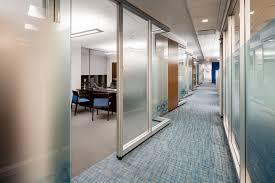 office door glass. Office Corridor Door Glass. Rethinking The Glass Y