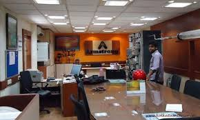 office interior decorating ideas. small office interior decoration ideas kolkata decorating