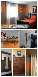 Boys Room Paint Best 20 Boys Room Paint Ideas Ideas On Pinterest Boys Bedroom