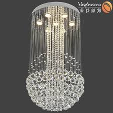 bohemian crystal chandelier waterford crystal chandelier parts refer to bohemian crystal chandeliers gallery
