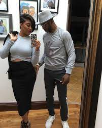 Jada paul height & weight how tall … Chris Paul On Twitter Jada Ap 6 Years Down And I Still Feel Like The Luckiest Man In The World To Call You My Wife