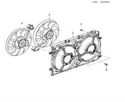 saab wiring diagram images most of the components from saab 9000 turbo engine saab engine image for user manual