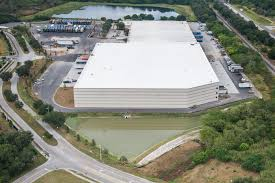 The Perry pany General Contractors in Tampa